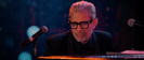 Cantaloupe Island - Jeff Goldblum & The Mildred Snitzer Orchestra