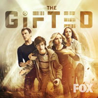 The Gifted, Season 1