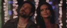 """Tera Deedar Hua (From """"Jannat 2"""") - Pritam & Rahat Fateh Ali Khan"""