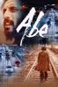 Abe - Steve Brett