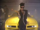 Sexy M. F. (Extended) - Prince