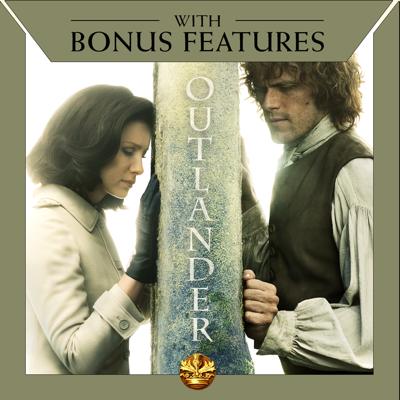 Outlander, Season 3 - Outlander