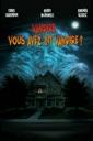 Affiche du film Vampire, Vous Avez Dit Vampire ?