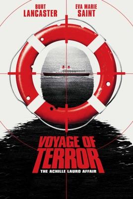 voyage of terror the achille lauro affair trailer
