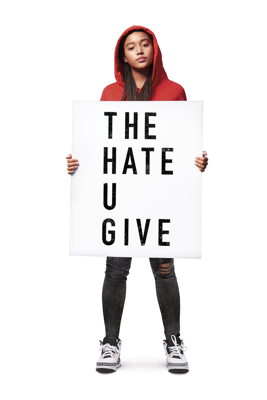 The Hate U Give HD Download