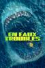 En Eaux Troubles - Jon Turteltaub