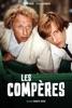 icone application Les compères (1983)