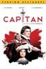 icone application Le capitan