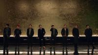 NCT 127 - Regular (Special Choreography Video) artwork