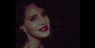 Young and Beautiful [Lana Del Rey vs. Cedric Gervais] - Lana Del Rey & Cedric Gervais