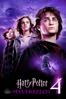 Harry Potter und der Feuerkelch - Mike Newell