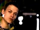 Let Me Go - 3 Doors Down