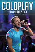 Coldplay: Behind The Stage - Matt Salmon