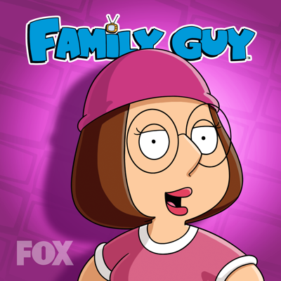 Family Guy, Season 17 HD Download