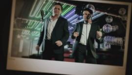 Halt mein Herz Fantasy Pop Music Video 2016 New Songs Albums Artists Singles Videos Musicians Remixes Image