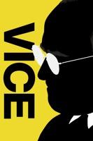 Vice (iTunes)