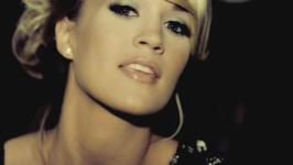 Cowboy Casanova - Carrie Underwood Cover Art