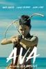 icone application Ava