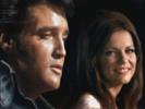 Blue Christmas - Elvis Presley & Martina McBride