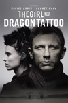 The Girl with the Dragon Tattoo wiki, synopsis