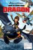 How to Train Your Dragon - Dean Deblois & Christopher Michael Sanders