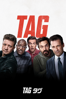 TAG タグ(字幕版) - Jeff Tomsic