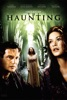 The Haunting (1999) image