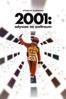 2001: Odyssee im Weltraum - Stanley Kubrick
