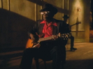 Mr. Lucky (feat. Robert Cray) - John Lee Hooker