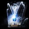The Vulcan Hello - Star Trek: Discovery