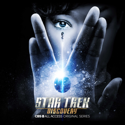 Star Trek: Discovery, Season 1 HD Download