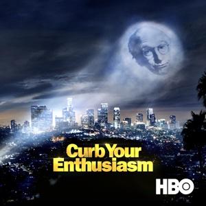 Curb Your Enthusiasm, Season 9