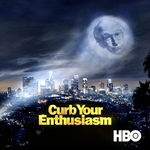 Curb Your Enthusiasm, Season 9