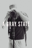 A Gray State