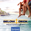 A Perfect Storm - Below Deck Mediterranean