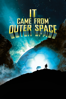 Jack Arnold - It Came from Outer Space (2D Version)  artwork
