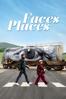 Faces Places - Agnès Varda & Jr