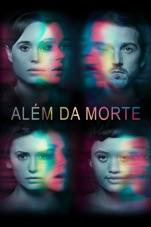 Capa do filme Além Da Morte