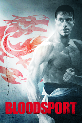Bloodsport (1988) HD Download