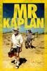 icone application Mr Kaplan