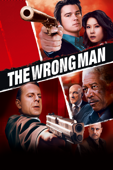 Lucky Number Slevin (a.k.a. The Wrong Man)