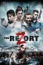 Affiche du film The Rezort