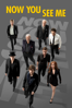 Now You See Me - Louis Leterrier