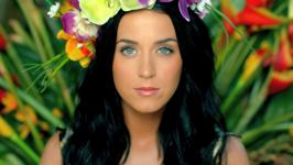 Roar - Katy Perry Cover Art