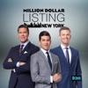 Million Dollar Listing: New York, Season 4 - Synopsis and Reviews