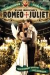 Romeo + Juliet wiki, synopsis