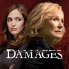 Damages - Tell Me I'm Not Racist