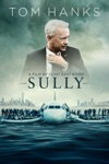 Sully wiki, synopsis