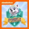 PAW Patrol, Everest's Icy Adventures wiki, synopsis
