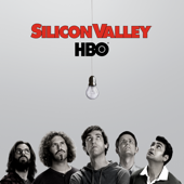 Silicon Valley, Saison 2 (VOST)